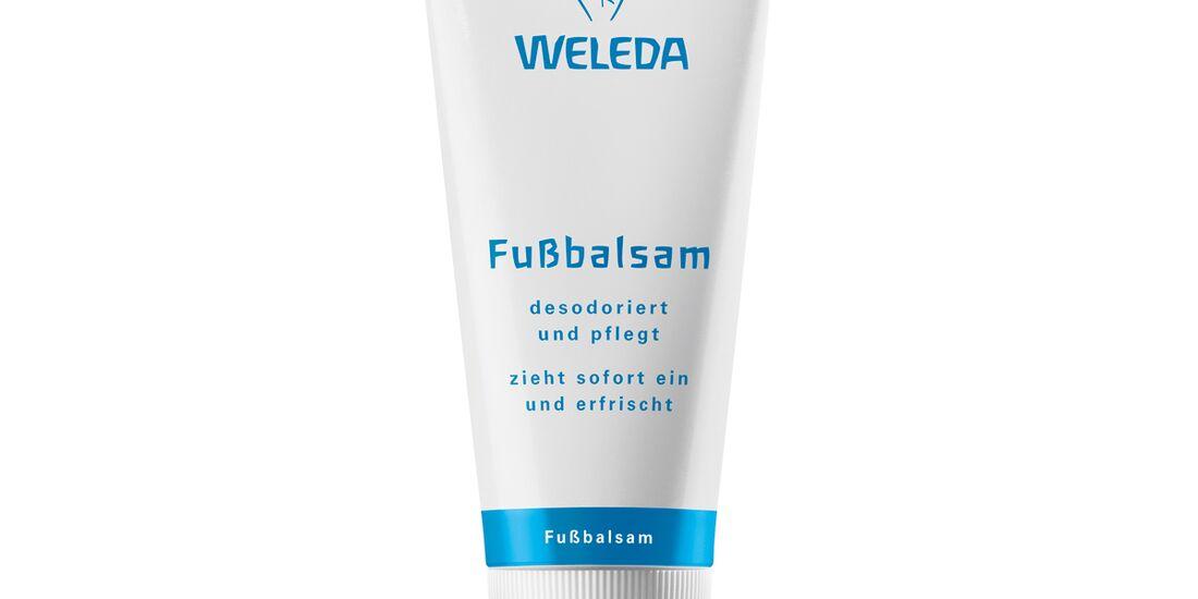 AL-Fuesse-Fussbalsam-Weleda (jpg)