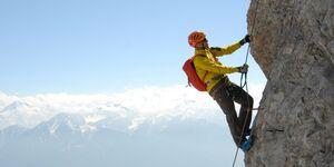AL-Klettersteigtipps-OeAV-Innsbrucker-Klettersteig (jpg)
