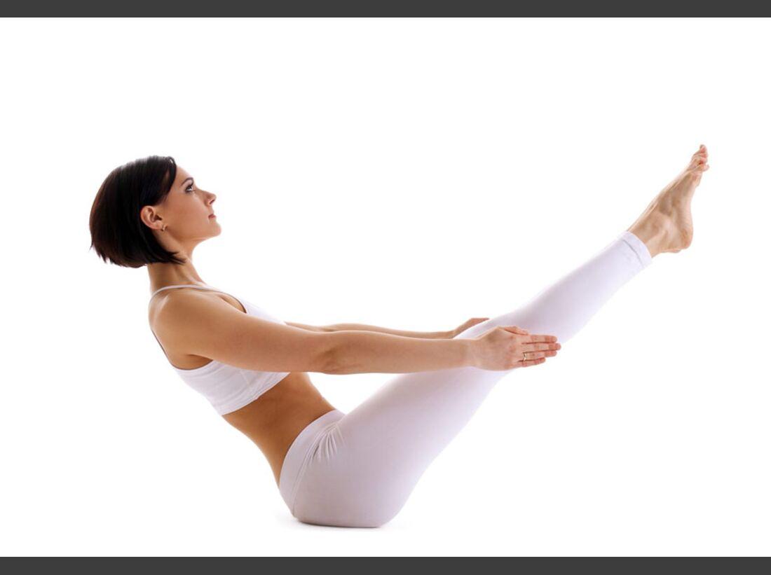 AL-Yoga-Boot-shutterstock-fuer-burmester-0113-shutterstock_78967327 (jpg)
