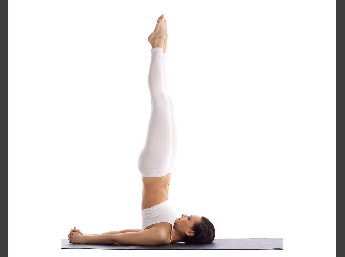 AL-Yoga-Schulterstand-shutterstock-fuer-burmester-0113-shutterstock_83003131 (jpg)
