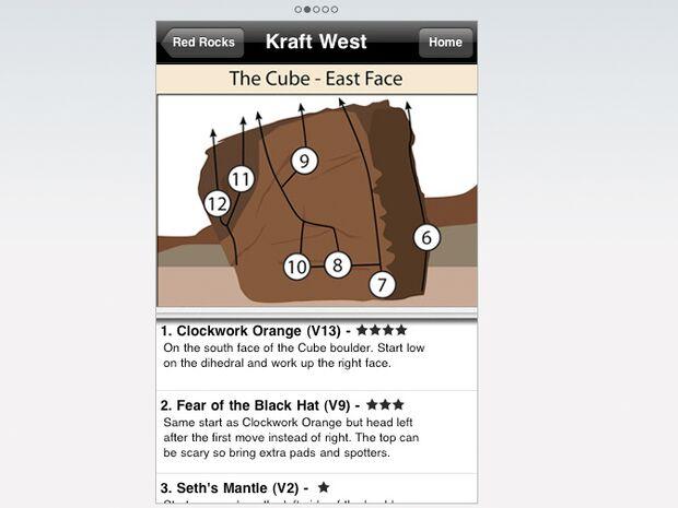 KL_2_0_iPhone-App4-in-iTunes (jpg)