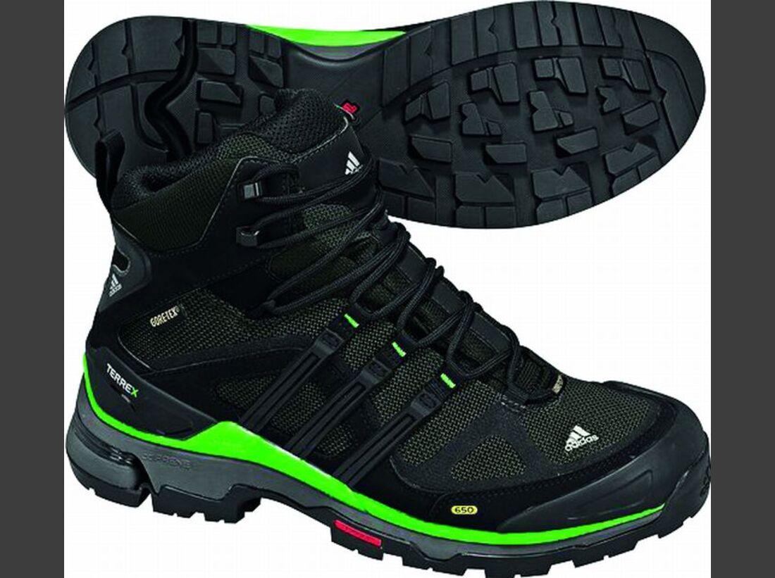 KL_2011_Adidas_Equipment Herren _Terrex Hike (jpg)