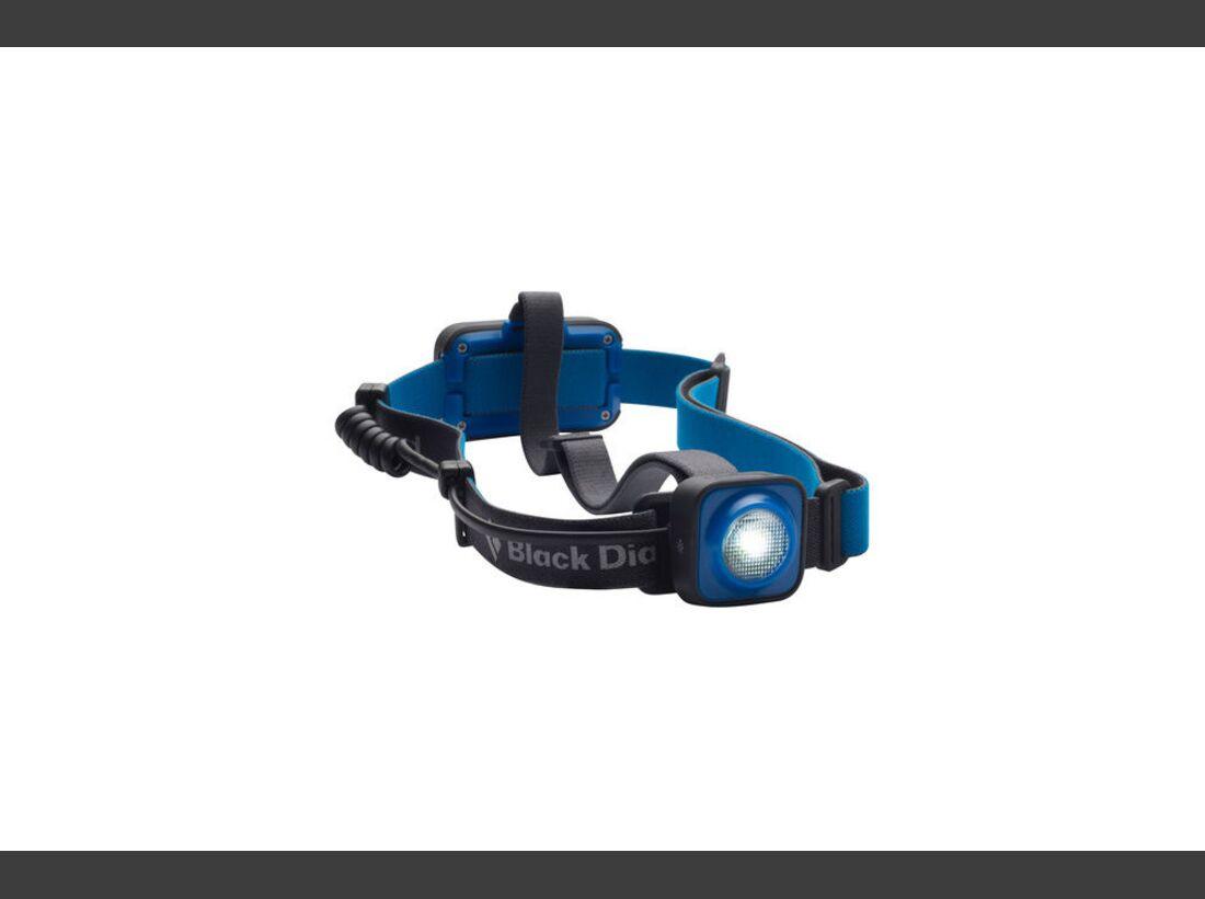 KL-2015-Neuheiten-Black-Diamond-Sprinter-Headlamp (jpg)