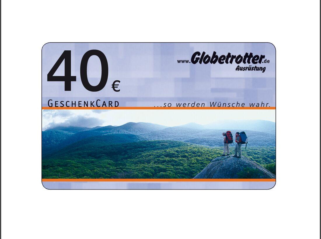 KL-Abo-Praemie-klettern-Gutschein_Globetrotter_40Euro (jpg)