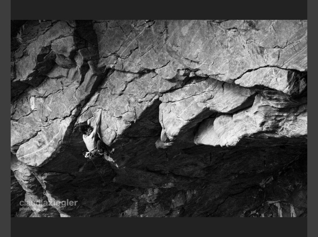 KL-Adam-Ondra-Move-Flatanger-claudiaziegler-3834 (jpg)