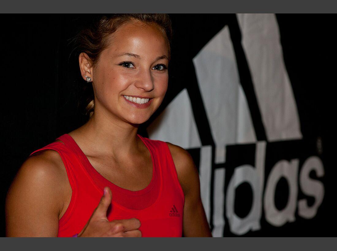 KL-Adidas-Rockstars-12-2012aR2012_Athleten_Portraits_ChPfanzelt_0002 (jpg)