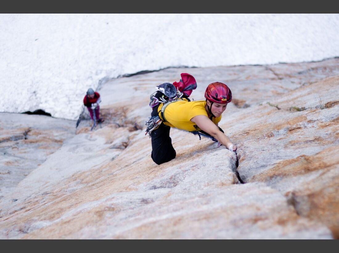 KL_Alex_Schweikart_Central Pillar of Frenzy, Yosemite (jpg)