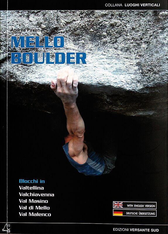 KL-Alpenbouldern-_Mello-Boulder (jpg)