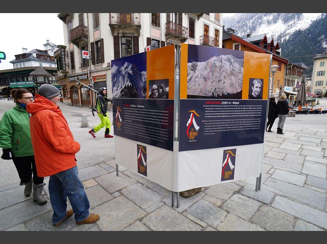 KL-Alpinismus-Piolet-d-Or-14-03-29-Piolets-d-Or-1 (jpg)