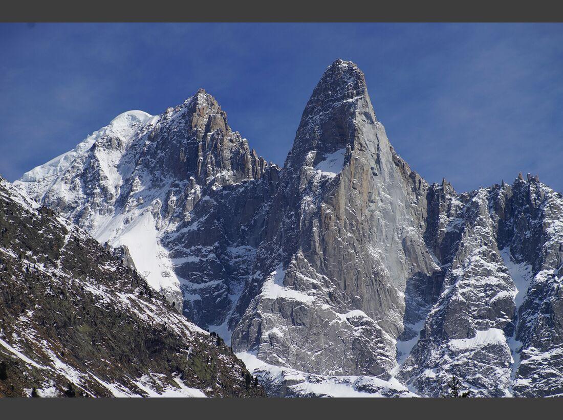 KL-Alpinismus-Piolet-d-Or-14-03-29-Piolets-d-Or-11 (jpg)