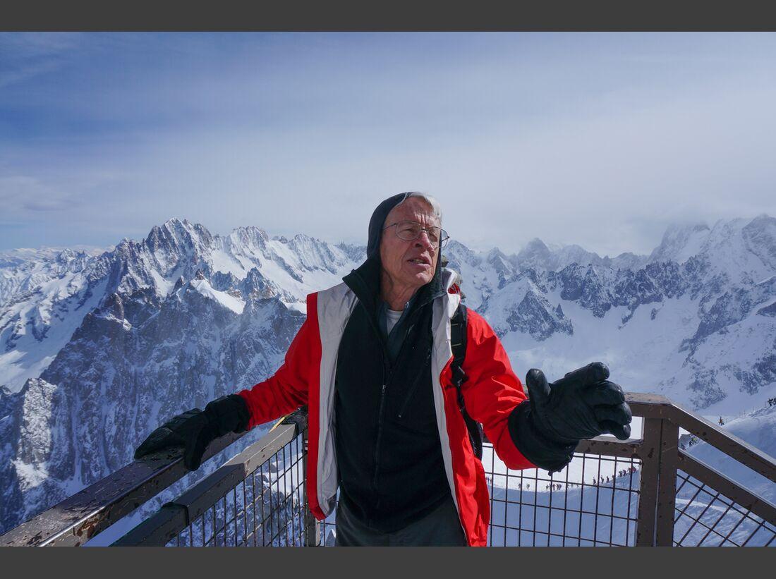 KL-Alpinismus-Piolet-d-Or-14-03-29-Piolets-d-Or-4 (jpg)