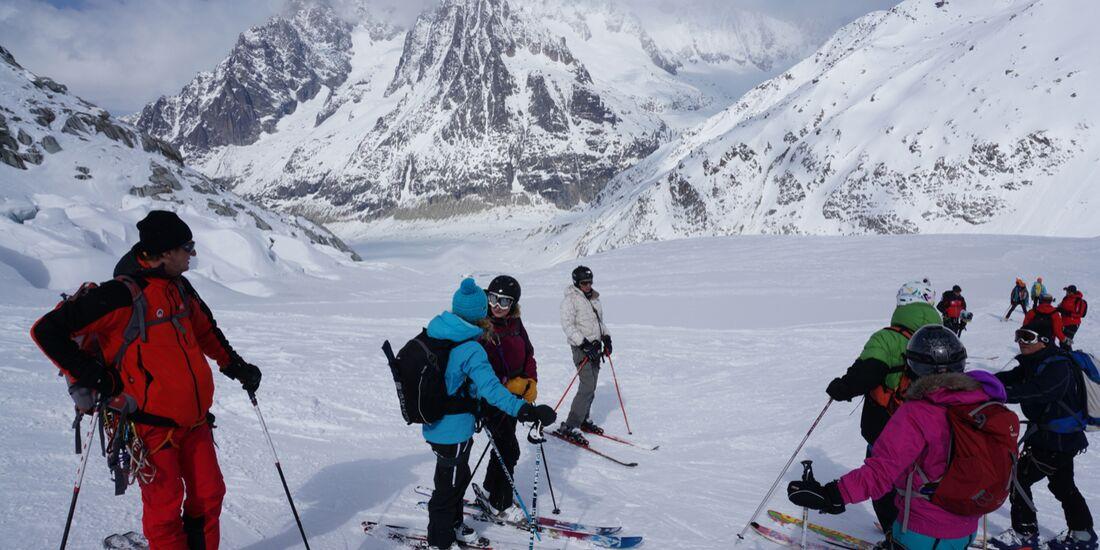 KL-Alpinismus-Piolet-d-Or-14-03-29-Piolets-d-Or-8 (jpg)