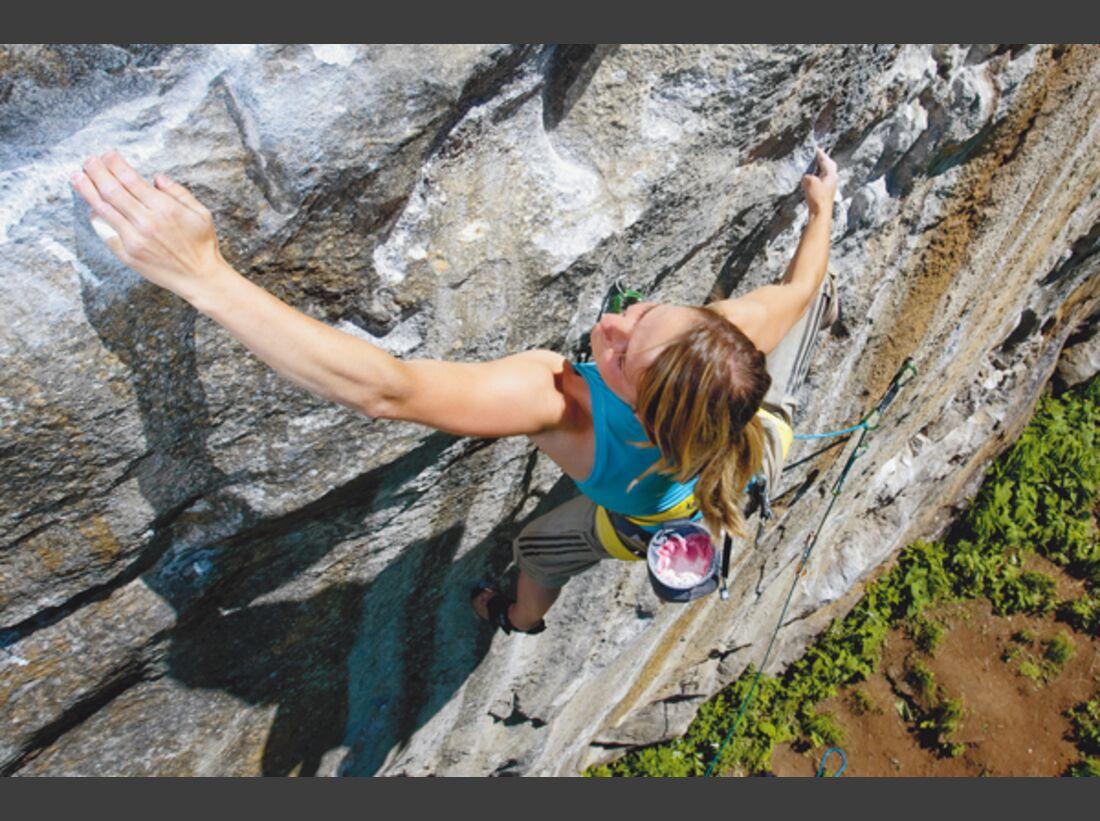 KL Barbara Zangerl Interview und Trainingstipps 1