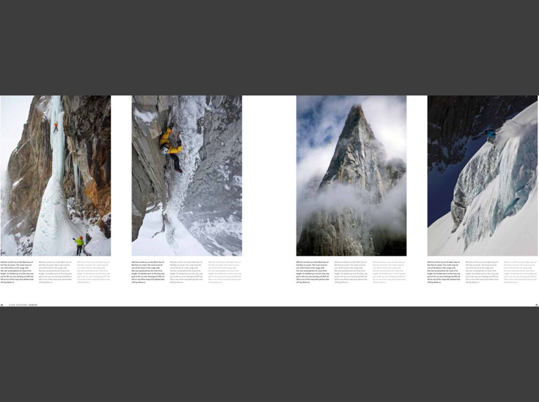 KL-Bergbilder-Jon-Griffiths-Fotobuch-Alpine-Exposures-Chamonix-6 (jpg)