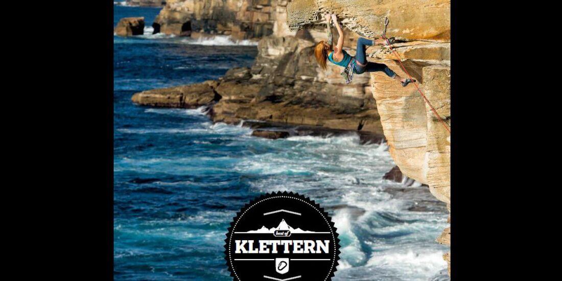 KL Best of Klettern 2016 Kalender Titel (JPG)