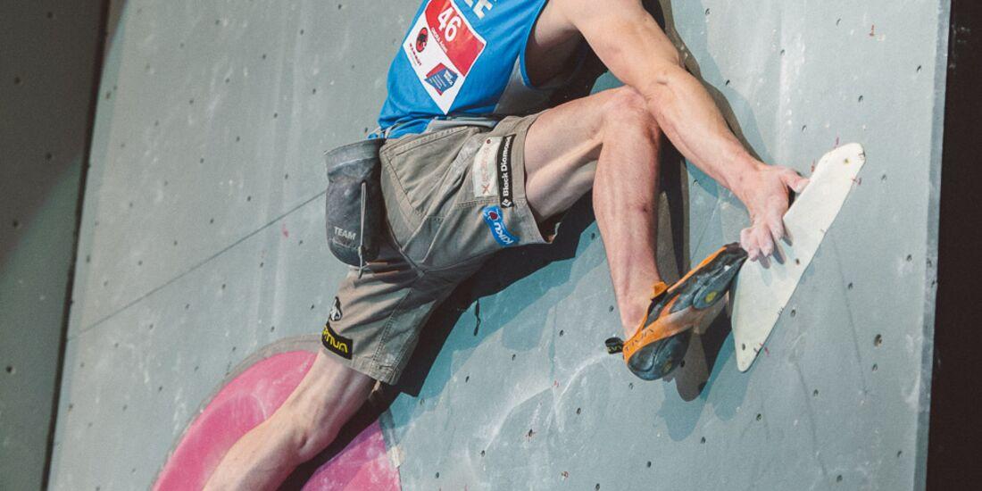 KL-Boulder-Europameisterschaft-2015-Innsbruck-MDaviet_INNS_1505_1426 (jpg)