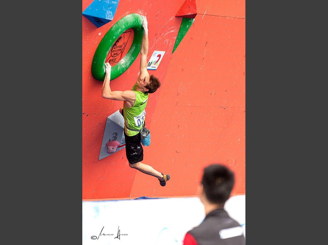 KL-Boulder-Weltcup-China-2013-BWC-Chongquing-07 (jpg)