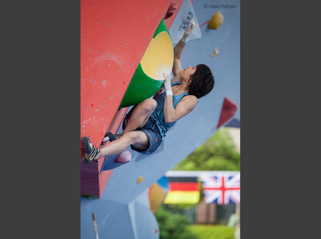 KL-Boulder-Weltcup-China-2013-HW-130323-boulder-worldcup-chongqing-9032 (jpg)