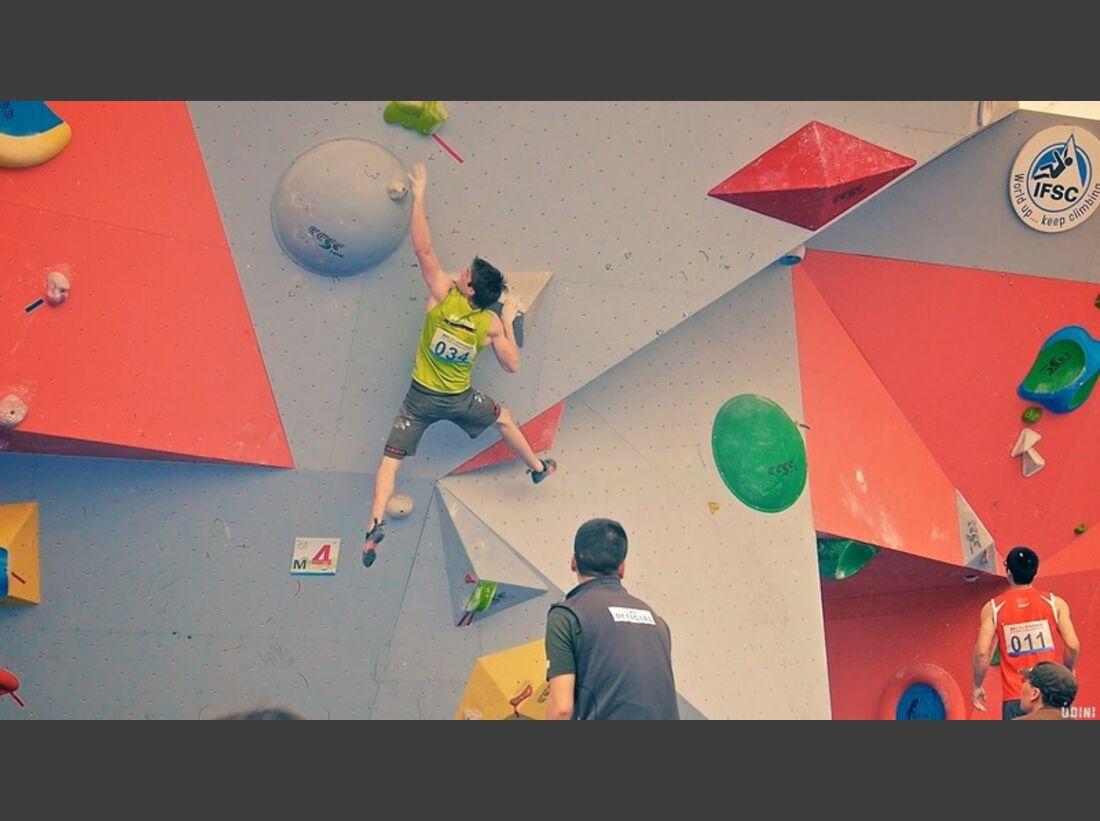 KL-Boulder-Weltcup-China-c-Udo-Neumann-2013-BWC-Chongquing-3.jpg (jpg)