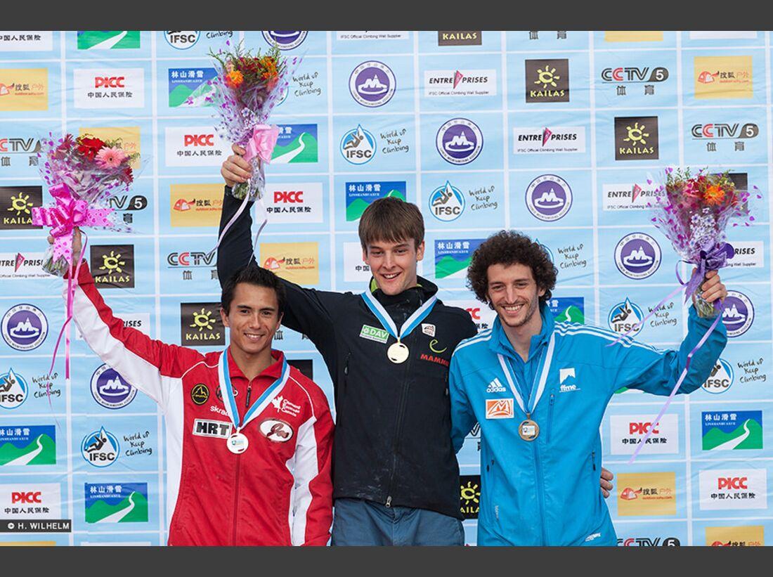 KL-Boulder-Weltcup-Haiyang-2014-Podium-Herren-14503377783_6a144471ce_b (jpg)