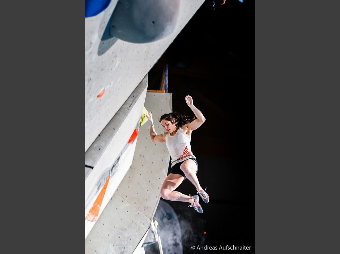 KL-Boulder-Weltcup-Kitzbuehel-2013-Alex-Puccio-_DSC2238 (jpg)