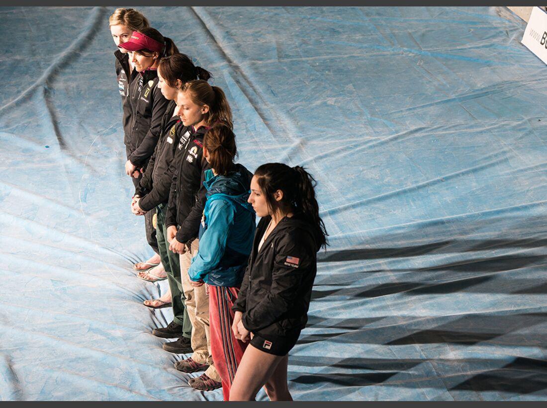 KL-Boulder-Weltcup-Kitzbuehel-2013-Finalteilnehmerinnen_DSC2169 (jpg)