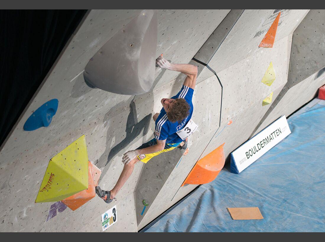 KL-Boulder-Weltcup-Kitzbuehel-2013-Guillaume-Glairon-Mondet_DSC2441 (jpg)