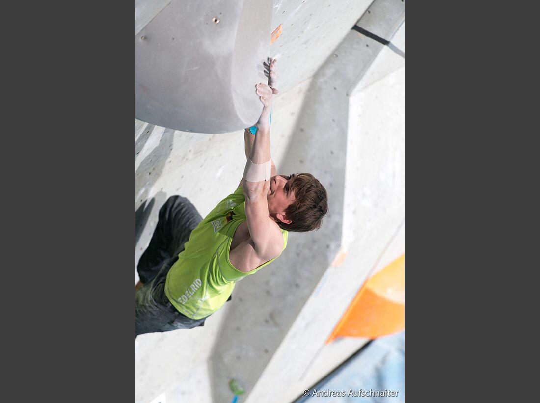 KL-Boulder-Weltcup-Kitzbuehel-2013-Thomas-Tauporn_DSC2526 (jpg)