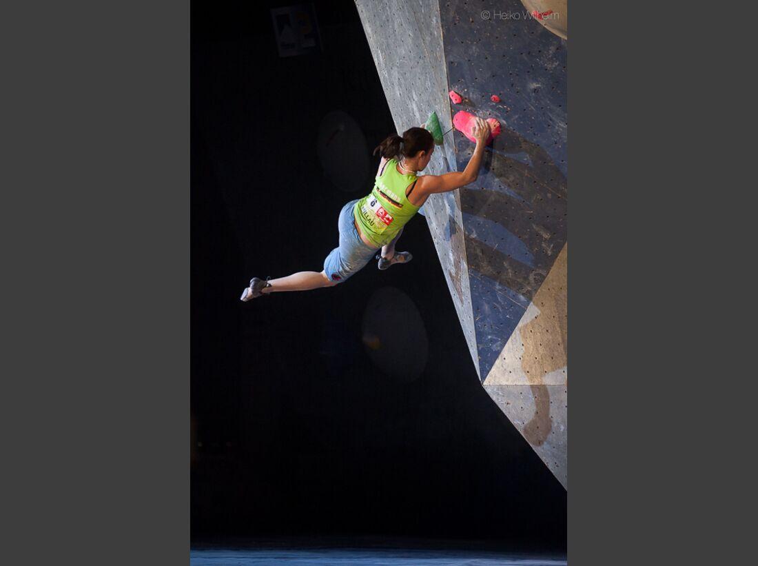 KL-Boulder-Weltcup-Millau-2013-2013-BWC-Millau-06 (jpg)