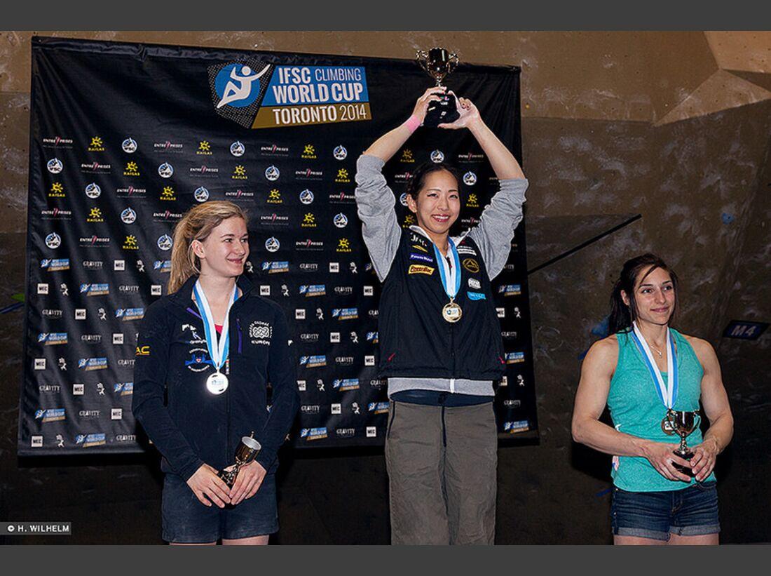 KL-Boulder-Weltcup-Toronto-2014-Damenpodium-14348223373_550979196c_c (jpg)