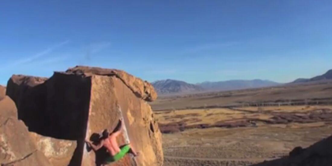 KL Bouldering is awesome teaser
