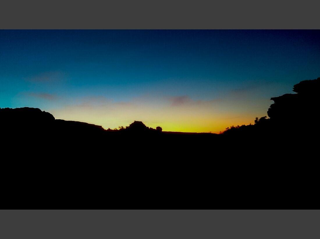 KL-Bouldern-Rocklands-Suedafrika-James-Pearson-Caroline-Ciavaldini-0307 (jpg)
