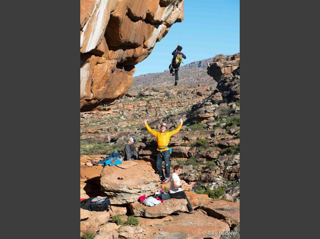 KL-Bouldern-Rocklands-Suedafrika-James-Pearson-Caroline-Ciavaldini-8332 (jpg)