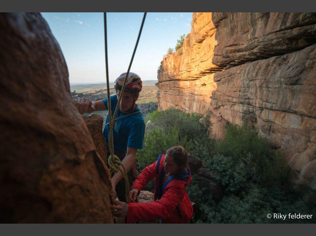 KL-Bouldern-Rocklands-Suedafrika-James-Pearson-Caroline-Ciavaldini-9048 (jpg)