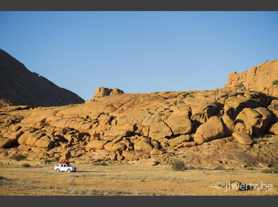 KL-Bouldern-in-Namibia-c-Jean-Louis-Wertz-jlw-namibia14-0192 (jpg)