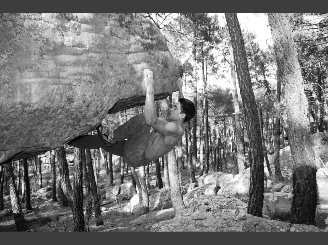 KL-Bouldertraining-Aric-Merz-el_varano_ohne (jpg)
