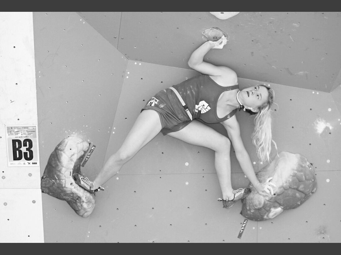 KL-Bouldertraining_WM_Arco_11_Coxsey7-NewspowerCanon (jpg)