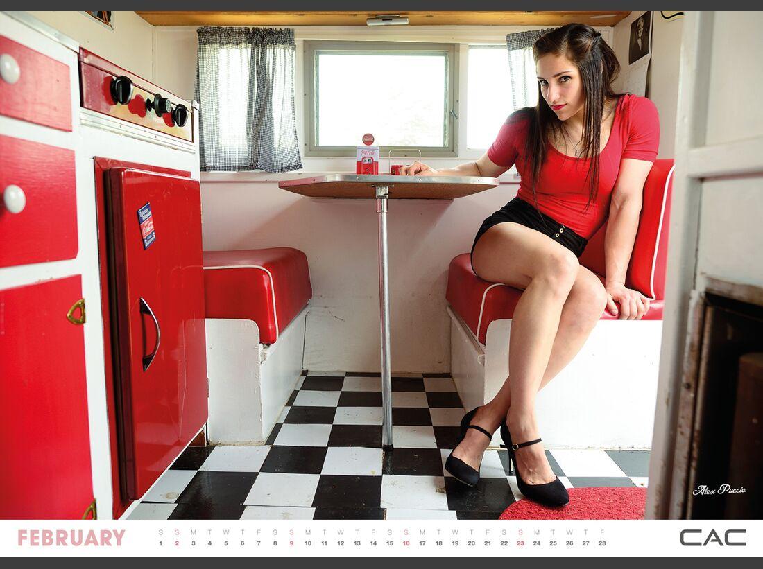 KL-CAC-Kalender-2014-Alex-Puccio-CAC-Calendar3 (jpg)