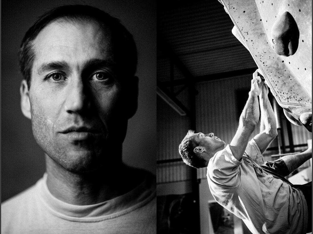KL-Climbers-Bram-Berkien-Personal-Project-04-alexander-Ledovskikh (jpg)