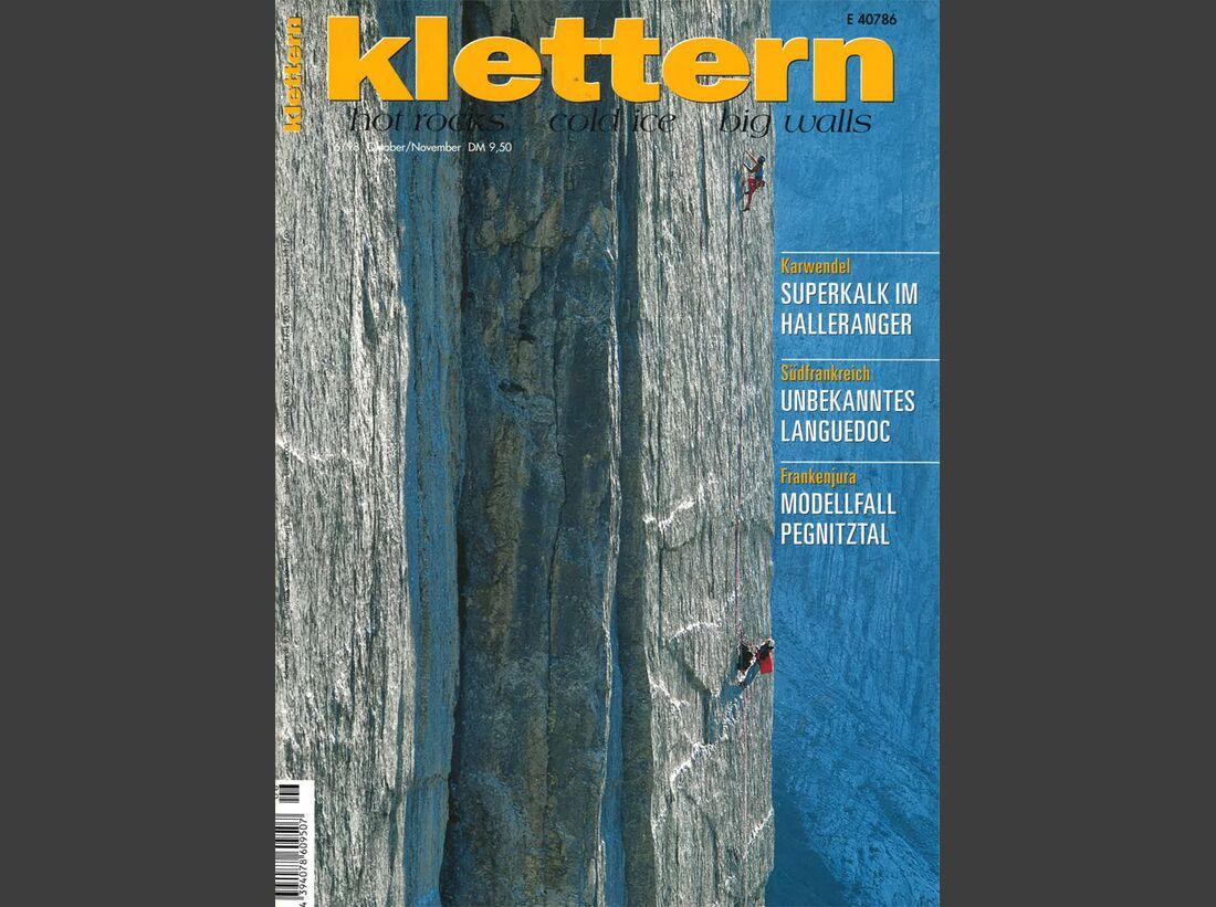 KL-Coverwahl-Magazin-klettern-2015-06-1998 (jpg)