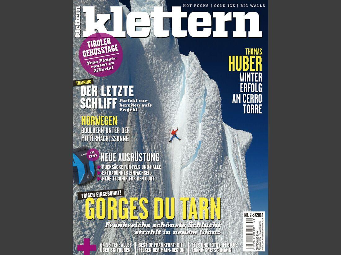 KL-Coverwahl-Magazin-klettern-2015-KL02+03_14_Titel (jpg)