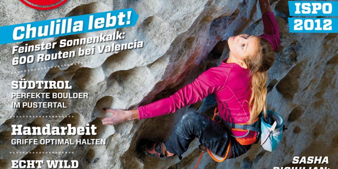 KL-Coverwahl-Magazin-klettern-2015-KL04_12-Titel (jpg)