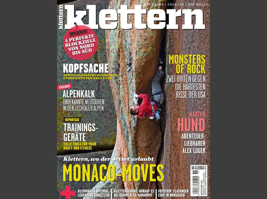 KL-Coverwahl-Magazin-klettern-2015-KL10+11_13_Titel (jpg)