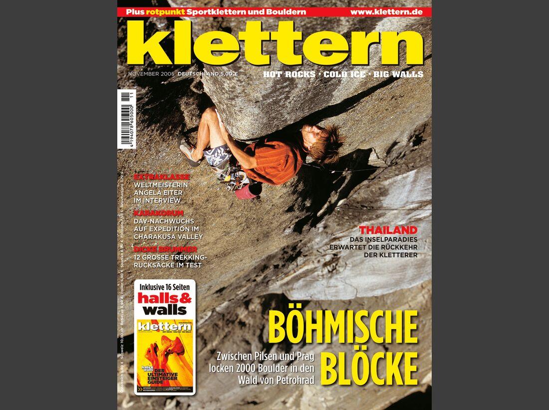 KL-Coverwahl-Magazin-klettern-2015-KL1105_01_Titel (jpg)