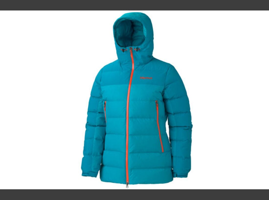 KL-Daunenjacken-Winterjacke-2013-Marmot-Frauen-Mountaindown Jacket