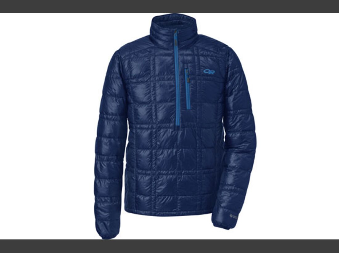 KL-Daunenjacken-Winterjacke-2013-Outdoor Research-Männer-M's Filament Pullover