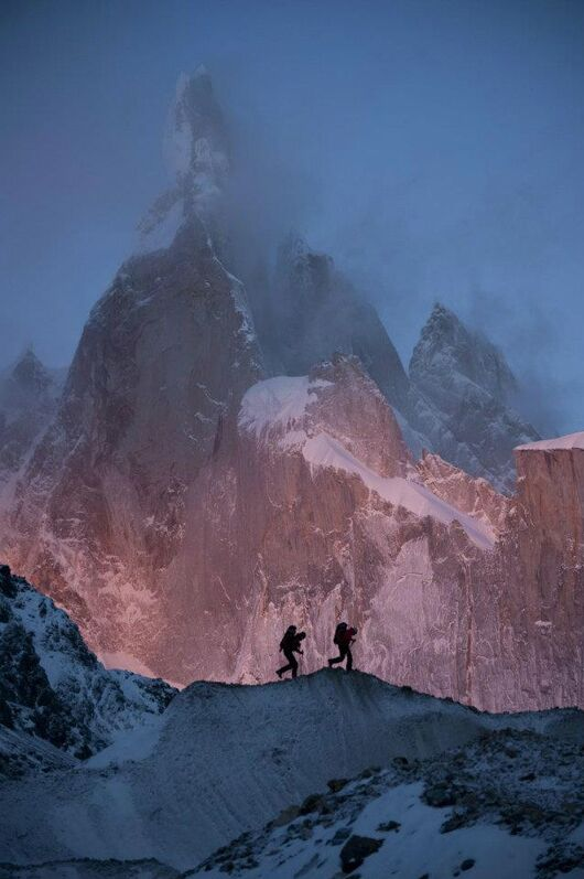 KL David Lama Cerro Torre 2012_2