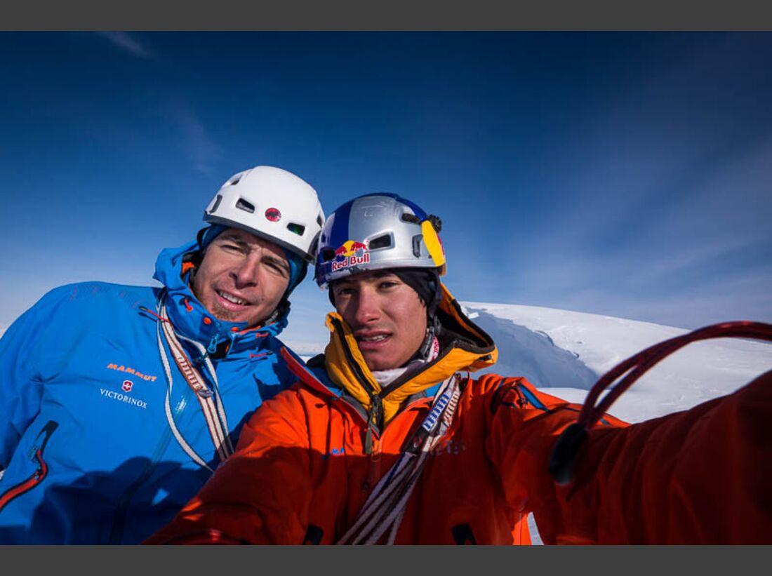 KL-David-Lama-Dani-Arnold-McKinley-Erstbegehung-Alaska-D1020523 (jpg)