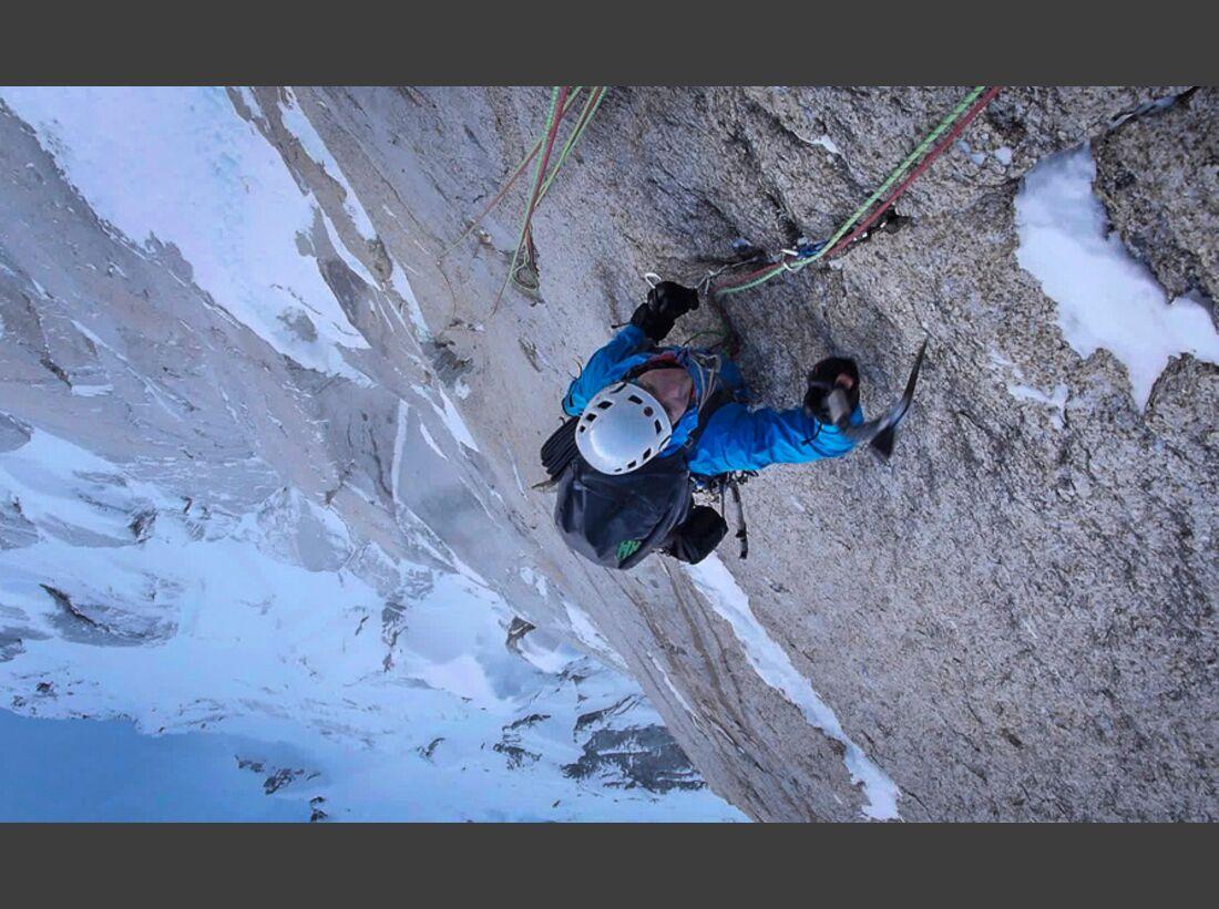 KL-David-Lama-Dani-Arnold-McKinley-Erstbegehung-Alaska-FRAME3 (jpg)