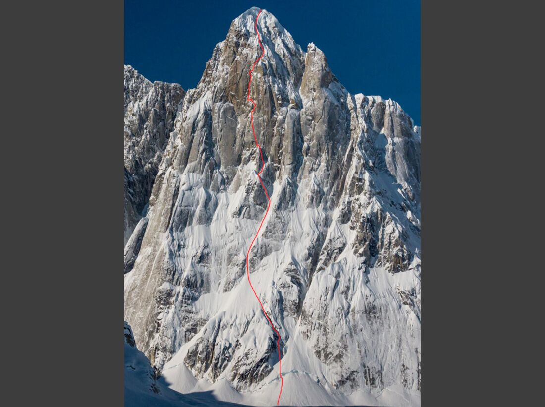 KL-David-Lama-Dani-Arnold-McKinley-Erstbegehung-Alaska-Route-Bird-of-Prey (jpg)